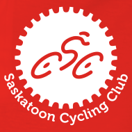 Saskatoon Cycling Club